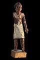 Standing man-MBA Lyon H1446-IMG 0132.jpg