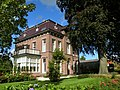 Staphorst, Gemeenteweg 53 (front) RM-508246-WLM.jpg