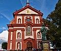 Stará Boleslav kostel Nanebevzetí PM 5.jpg
