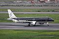 Star Flyer A320-200(JA02MC) (3708968923).jpg