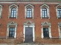 Staraya Ladoga Assumption Monastery Nunnery 2.jpg