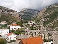 Stari Bar, Montenegro - panoramio (7).jpg