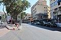 Start-Ziel Monaco IMG 1200.jpg