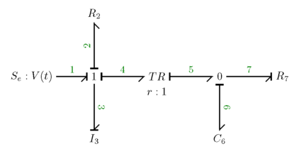 State-equation-bond-graph-1.png