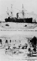StateLibQld 1 133533 Atlantic (ship).jpg