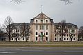 State archives Lavesallee Calenberger Neustadt Hannover Germany 02.jpg