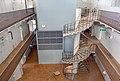 Statens bakteriologiska laboratorium 10.jpg