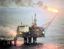 挪威国家石油海德罗