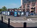 Station Dendermonde - Foto 6 (2009).png