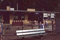 Station Kerkrade Centrum ca 1980.jpg
