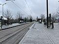 Station Tramway IdF Ligne 6 Vélizy 2 - Vélizy-Villacoublay (FR78) - 2021-01-03 - 6.jpg