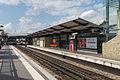 Station métro Créteil-Pointe-du-Lac - 20130627 170129.jpg