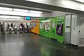 Station métro Filles-du-Calvaire - 20130627 160347.jpg