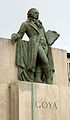 Statue Goya Saragosse.jpg