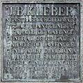 Statue Kleber - Strasbourg - 2014-02-02- P1760479.jpg