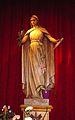 Statue de la Vierge dite des trois épis.jpg