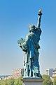 Statue liberte.jpg