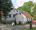 Stavsjö Bruksmuseum.jpg