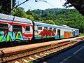 Stazione di Varenna-Esino-Perledo 5.jpg