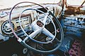 Steering wheel rusty car (Unsplash).jpg