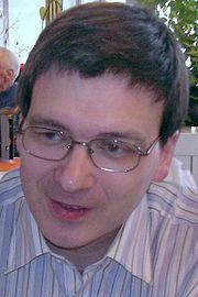 Stefan Buecker 2010-03-09