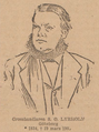 Sten Otto Lyrholm (1834-1902), anonymous engraving.png