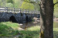 Stenbron över Aggaån.jpg