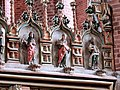 Stendal Marienkirche Lettnerfiguren 1 2011-09-17.jpg