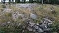 Stensättning, Bro raä 37.jpg