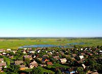 Stepan panoramics.jpg