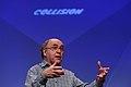 Stephen Wolfram 26987432197.jpg
