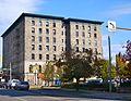 Sterling Hotel WB PA.jpg