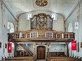 Stettfeld Kirche orgel P4RM2106HDR.jpg