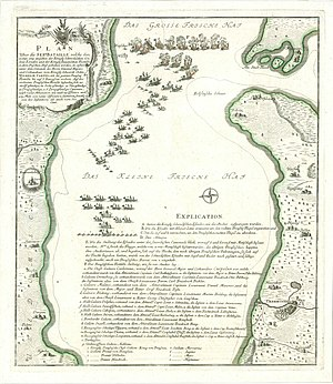 Stettiner Haff - Battle of 1759.jpg