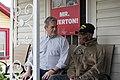 Steve Adler Richard Overton.jpg
