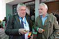 Steven Boudewijn Engelsman and Martin Eugen Roth - Kolkata 2014-02-13 2484.JPG