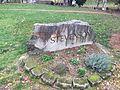 Stevenson rock - Stevenson, Washington.jpg