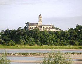 Saint-Florent-le-Vieil — Wikipédia