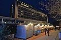 Stiller Advent Markthaeuschen und Parkhotel 05122014 787.jpg