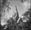 Stockholm, Sofia kyrka - KMB - 16000200108620.jpg