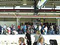 Stockholm - Centralstation (11160184125).jpg