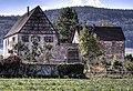 Stolch'sches Schloss in Trochtelfingen.jpg