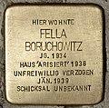 Stolperstein für Fella Boruchowitz (Graz).jpg