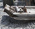 Stone Boat Front (2591299366).jpg
