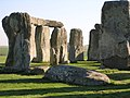 Stonehenge, Avebury and Associated Sites-110977.jpg