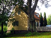 Fil:Stora skuggan husnr 65.jpg