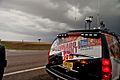 Storm Chasing with The Weather Channel's Tornado Hunt Team (11232222424).jpg