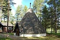Storumans kåtakyrka-2012-06-25.jpg