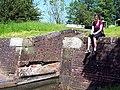 Stourton Lock - geograph.org.uk - 1078391.jpg