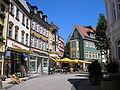Straße des Friedens Ilmenau.JPG
